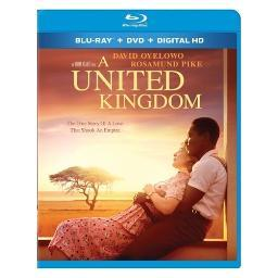 United kingdom (blu-ray/dvd/digital hd) BR2337929