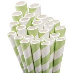paper-drinking-straws-7-75-50-pkg-light-green-white-striped-wbwsntm70pztxmme