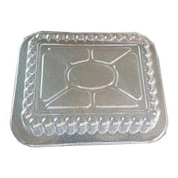 access-packaging-lid23-pec-1-lbs-oblng-clear-dome-lid-case-of-1000-tioogdjksxr5y2am