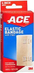 ace-elastic-bandage-with-clips-4-inch-ctscvuctawrqgxcp