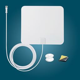 paper-thin-at-100-indoor-hdtv-antenna-1105cdb86d14d42d