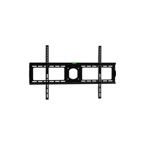 SIIG, INC. CE-MT0612-S1 LOW-PROFILE UNIVERSAL TV MOUNT
