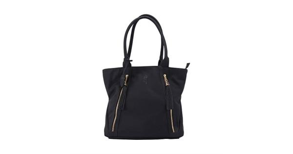 Browning Alexandria Handbag with Concealed Carry Purse