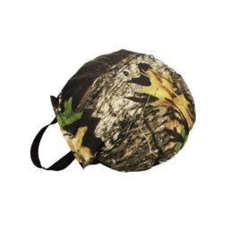 Allen Camo Water Resistant Nylon Hunting Seat