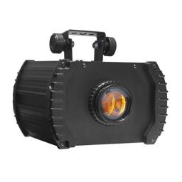Eliminator AQUALED Multi Color LED 10-Watt Water/Fire Effect