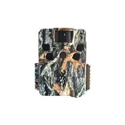 Browning Trail Cameras BTC 6HDP Dark Ops Pro 18MP W/1.5 Color View