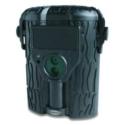 Moultrie Gamespy 8.0 Megapixel Digital Infrared Mtm S Series Game Camera