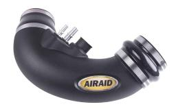 Airaid 11-14 Ford Mustang Gt 5.0l Intake Tube 450-946