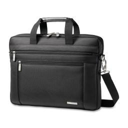 6a7a24635847 SAMSONITE LLC 43876-1041 WHEELED BUSINESS CASE-CLASSIC BUSINESS