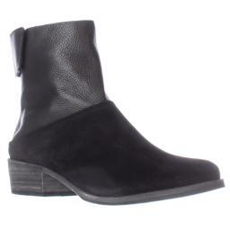a7eije-steiner-casual-ankle-boots-black-8mroesmvordxuwsp