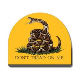 don-t-tread-on-me-beanie-ivub2t9tlzgljzg7