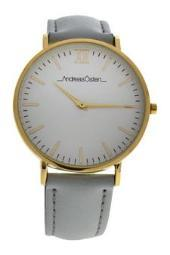 andreas-osten-ao-163-gold-gray-leather-strap-watch-watch-for-women-722nk9vevbijdb41