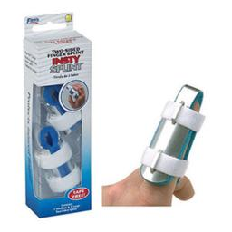 apothecary-ay97451-2-splint-finger-split-two-sided-b5f8762559028297