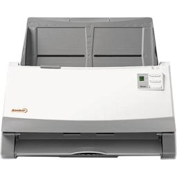 ambir-ds960-as-imagescan-pro-960i-high-speed-duplex-document-scanner-with-ultrasonic-misfeed-detection-hmjihn6lqkdflqsf
