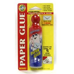 Crafty Dab - A Div. Of C J Venne Ll CV-50789 Crafty Dab Paper & Envelope Glue