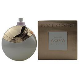Bvlgari Aqva Divina Eau De Toilette Spray For Women, 1.35 Fluid Ounce