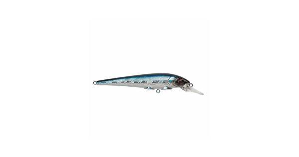 Berkley fishing products berk hit stick 5 1/9 1/2oz bl bllt