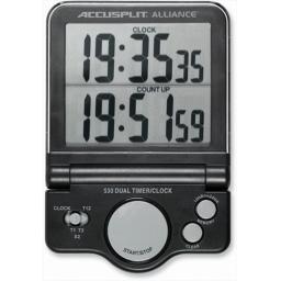 accusplit-al530-alliance-jumbo-display-time-clock-bfd311314f64796c