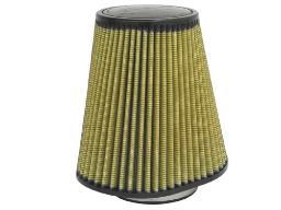 aFe 72-90037 Pro Guard 7 Air Filter 72-90037