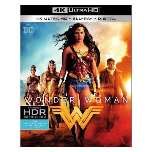 Wonder woman (2017/blu-ray/4k-uhd/digital hd) LMTO0LACELOPEVYX