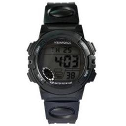 aquaforce-25-006-multi-function-digital-watch-with-day-date-black-case-strap-4ww4i5lttpszaldy