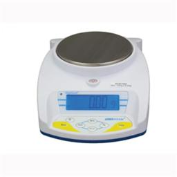 adam-120-g-highland-portable-precision-balance-calibration-weights-1c652a8751de3e33