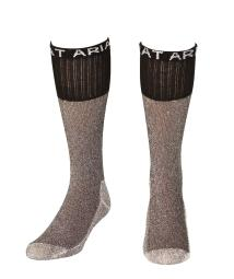 ariat-socks-mens-boot-over-the-calf-reinforced-brown-a2502402-7xs9oibom7mmnk0v