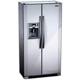 thunderball-rf32fmqdbsraa-31-7-cu-ft-stainless-steel-french-door-refrigerator-47e6256862432f36