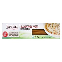 Jovial Foods - Gluten