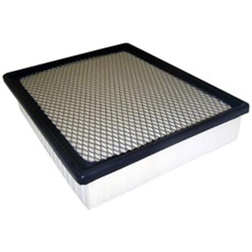 Crown Automotive (15908916) Air Filter 1673840