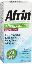 afrin-allergy-sinus-nasal-spray-15-ml-pack-of-4-900a957f112957dc
