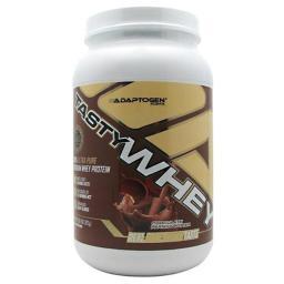 adaptogen-science-8360009-tasty-whey-chocolate-peanut-butter-gv2ym8daium4a7yp