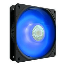 Cooler master co., ltd cooler master sickleflow cooling fan mfx-b2dn-18npb-r1