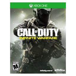 call-of-duty-infinite-warfare-standard-edition-swqyrhwyed0mvffh