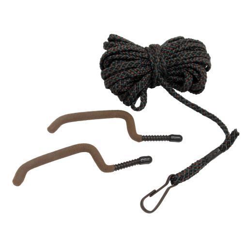 Allen Cases 54 Allen Cases 54 Utility Rope W/ Two Bow Hangers thumbnail