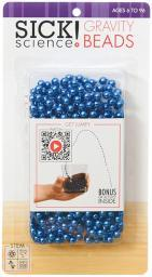 Sick Science Gravity Beads- BAT6200