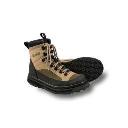 adamsbuilt-fishing-abgrwb-12-gunnison-river-wading-boot-size-12-wuswr56y2qg044xn