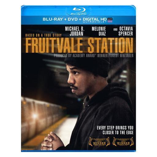 Fruitvale station (blu-ray/dvd/dc) OA3N6WGMVY9X3QNE