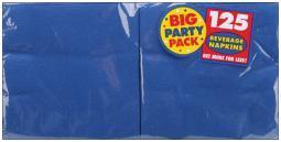big-party-pack-beverage-napkins-5-x5-125-pkg-bright-royal-blue-vqgyg6sgdycd2j5j