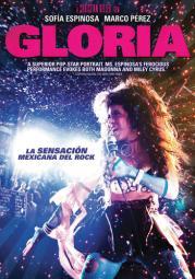 Gloria (2014/dvd) D61169900D