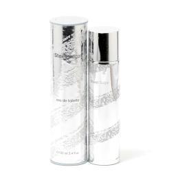 aquolina-steel-sugar-men-by-aquolina-edt-spray-2uf7j2fcbudot7jk