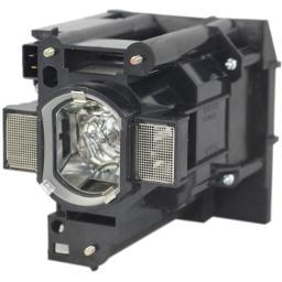 Arclyte technologies, inc. pl03799 hitachi dt01471 oem bulb