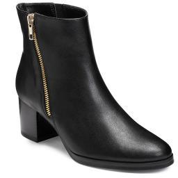 aerosoles-womens-boomerang-closed-toe-ankle-fashion-boots-3wmmfabodlanqjhs