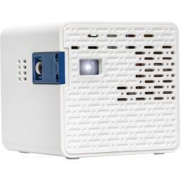 aaxa-projectors-kp-102-01-hd-pico-led-proj-50l-720p-hd-rmzxqafgvjv8irax