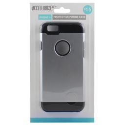 accellorize-35006-protective-case-for-iphone-6-metal-black-gbuauct5mbnvxqta