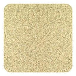 Sandtastik CS2543 Classic Colored Sand 25 lbs. Box - Beach