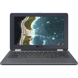 asus-retail-c213sa-ys02-dark-grey-chromebook-flip-4gb-lpddr4-2400mhz-on-board-0is0ahjvm8granot