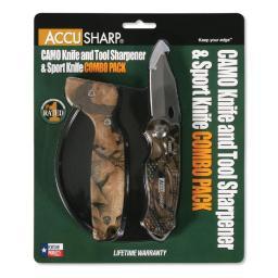 accusharp-4004694-sharpener-sport-folding-knife-camouflage-lvcejsrcne20a3mp