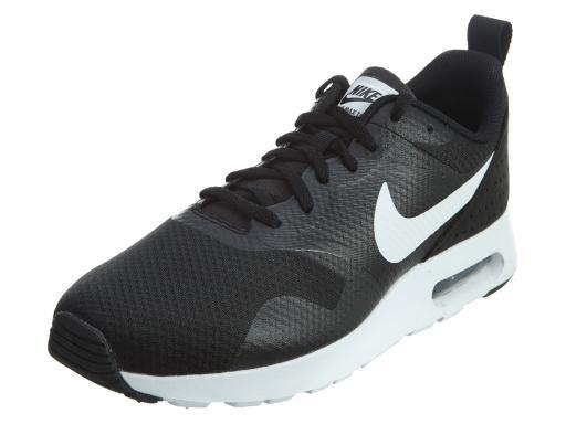 Nike Air Max Tavas Mens Style: 705149 A9IBVUAQNMZPJNBE