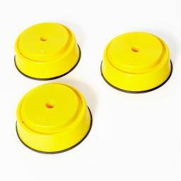 Gonge top 10 yellow